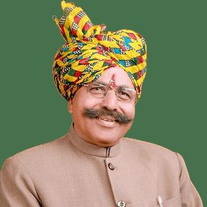 Chaudhary Uday Bhan Singh MLA Fatehpur Sikri