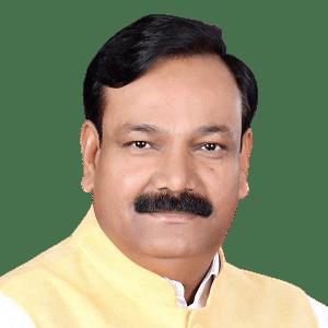 MP Fatehpur Sikri Agra