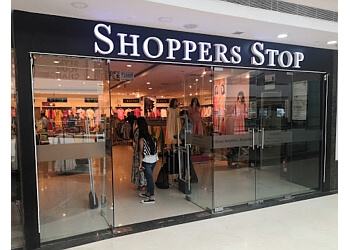 Shoppers Stop Agra