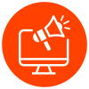 CityPortal_Services Icons_Digital Marketing